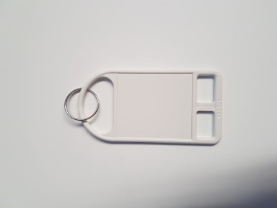 Electricity Tag